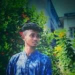 Afnan Ahmed Rehad