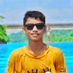 Fahim Ahmad Forid