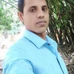 md samol Profile Picture