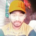 Mosharof Hosen