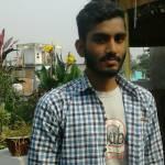 Jibon Ahmed