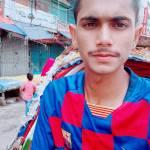 Saiful azam