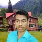 Naeem Islam Profile Picture