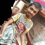 Tamim iqbal