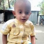 Md Murad