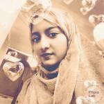 Farzana Akhter Profile Picture