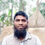 MD. Ziaul Haque profile picture