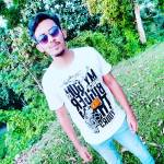 Shahed Hossain Profile Picture