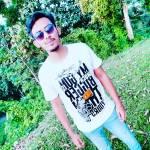 Shahed Hossain