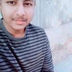Al Imran Profile Picture