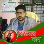 D Rohaman Khan Profile Picture