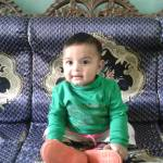 Layek Ahmed