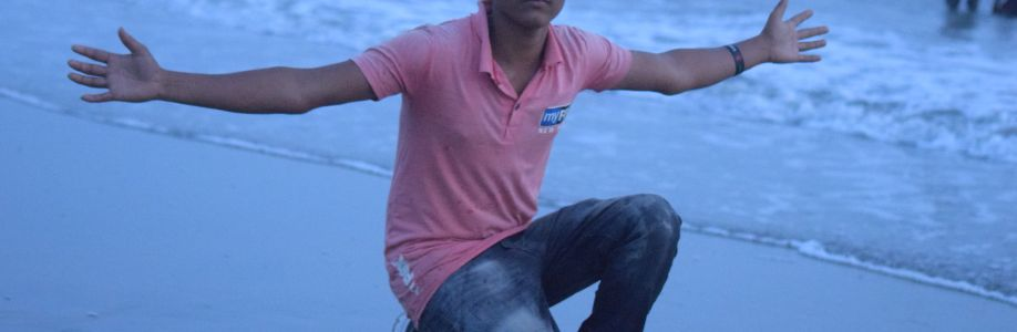 Nazmul Hasan Raj
