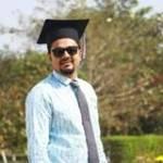 Tareq Ahmed Profile Picture