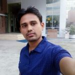 Kausar11148 profile picture
