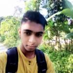 Tanzid Ahmed