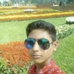 Bappy Arman Profile Picture