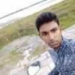 Mashud Rana