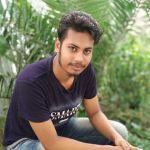 Abdullah Al Zakariya Profile Picture
