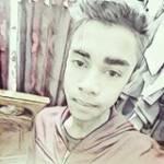 Moshiur Lisan