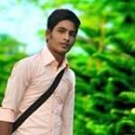 Md Shamim Islam