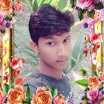 Md Nojrul Islam Limon Profile Picture