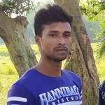 Md Anwar