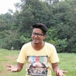 Alif Wahid Digonto Profile Picture