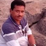 Tapas Kumar Biswas