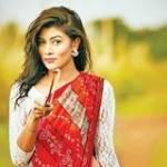 Raisha Akter Moni