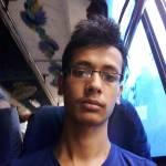 Mohammad Osman Profile Picture