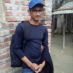Md Polash profile picture