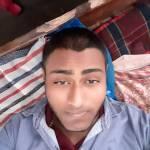 Saikot Biswas