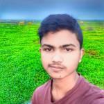 Kawsar BHUIYAN