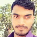 Shahriar sadman Shabab