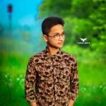 Mahbubur Rahman Bhuiyan Profile Picture