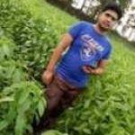 Mithun Ray