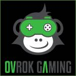Ovrok Gaming