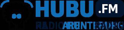 RadioEarn.com