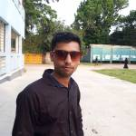 Afzal Hossen Profile Picture
