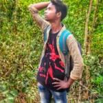 Alamin Hossen Profile Picture