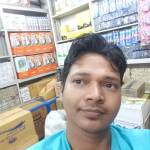 Md Ali Ahamed