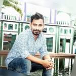 Redoy Ahammad