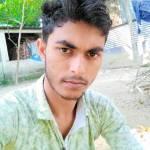 MD Shadin