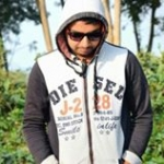 Md Shabbir Ahmed