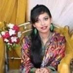 Sumaiya Zaman Profile Picture
