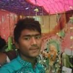 Sree Bhubon Roy