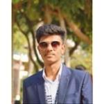 Ashik Chowdhury