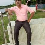 Mithun Ray Profile Picture
