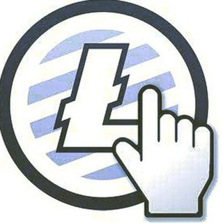 Telegram: Contact @Free_Litecoin_Claim_2020_BOT